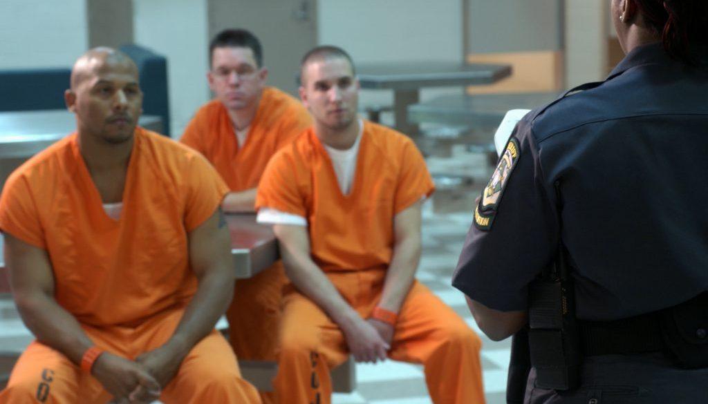 pennsylvania mandatory minimum sentences