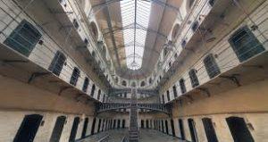 pennsylvania recidivism risk reduction program