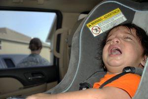 child endangerment dui laws pennsylvania