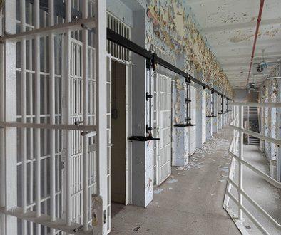 Bail-Jail