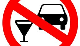 Five Strategies to Defend Your New Jersey DWI
