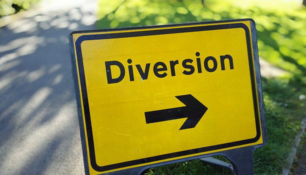 Understanding The Summary Diversion Program