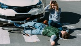 Pennsylvania and New Jersey —Agg. Assault & Homicide – DUI