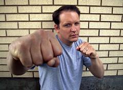 Fist(2)