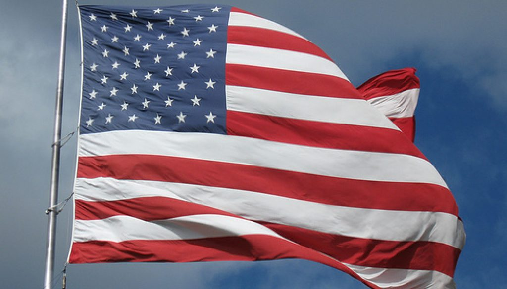 5 Legal Tips This Memorial Day Weekend | Gambone Law Offices