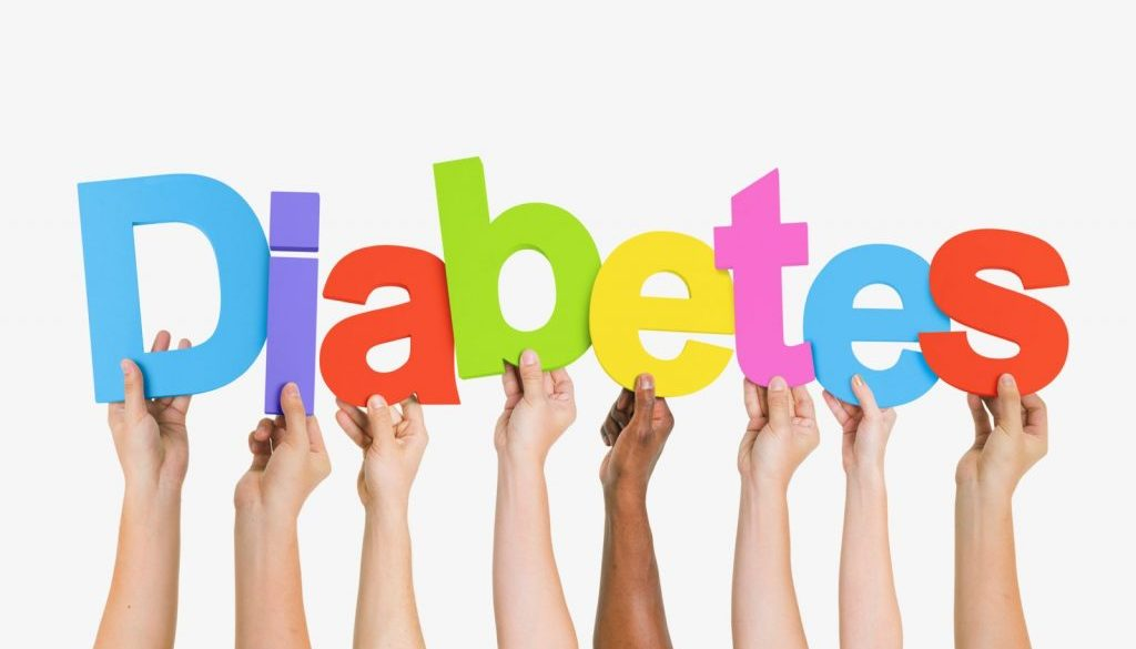 Your Diabetes and DUI Breath Testing:  Is it a Factor?