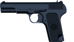 Jersey Gun (1)