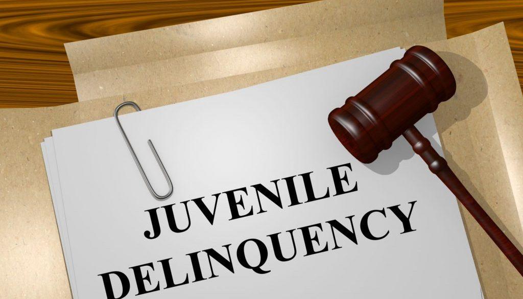 New Jersey Juvenile Diversion Options