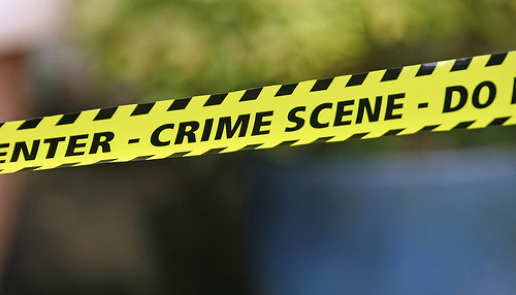 Involuntary Manslaughter vs. Aggravated Assault: The differences