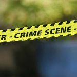 Philadelphia Criminal Defense Attorneys Crime Scene - Do Not Cross