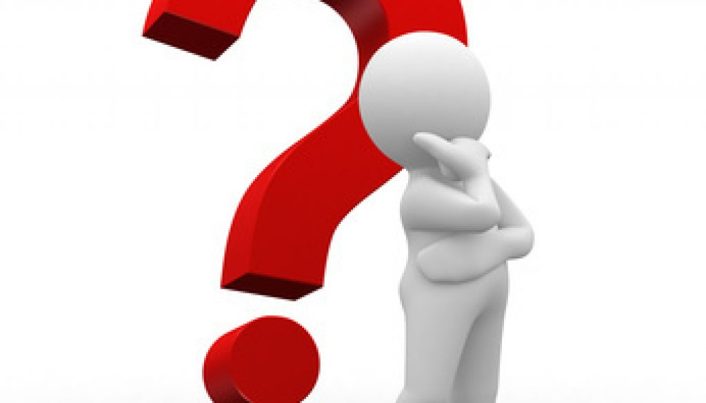 Answers to the 10 most common criminal defense questions in Pennsylvania and New Jersey