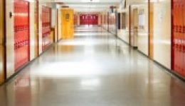 School Searches: Reasonableness vs. Probable Cause