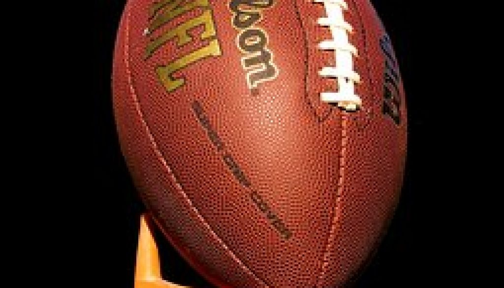 The 5 Most Common Criminal Offenses On Super Bowl Sunday
