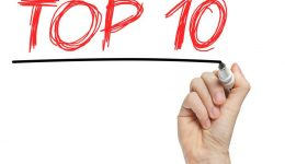 My Top 10 Rules To Follow During a Police Traffic Stop