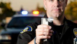 DUI Breathalyzer – PAS vs. EBT – The Right To Refuse