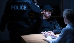 The Admissibility of A Confessions In Your Criminal Case