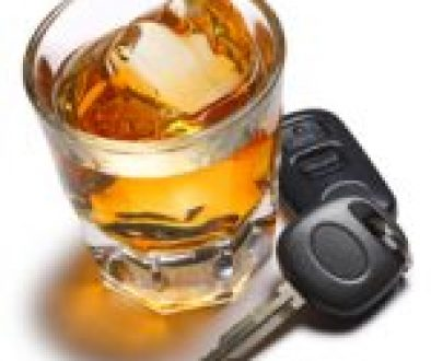 reinstating drivers license after a pennsylvania dui