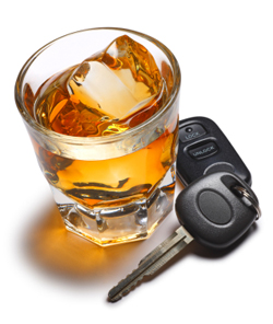 philadelphia dui defense lawyers