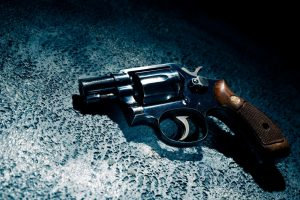 philadelphia gun crime attorneys