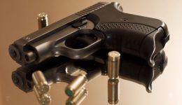 New Jersey Graves Act – Handgun & Firearm – Operability vs. Design