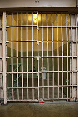 Difference Between Probation and Parole