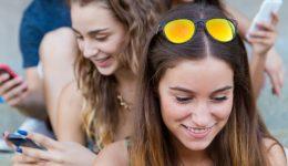 Students, Smartphone, & Sexting – Part 2 SORNA Update