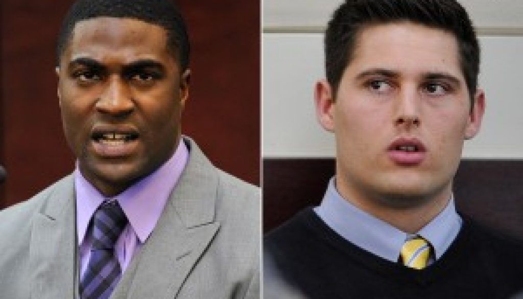 Vanderbilt Football Players Convicted