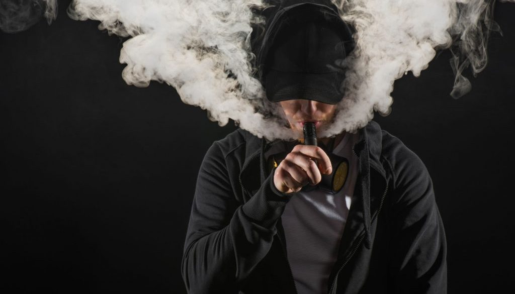 10 Things PA & NJ Parents Must Know About Vaping (Juuling)