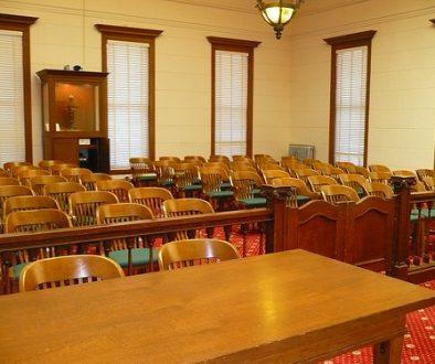 Withdraw guilty plea