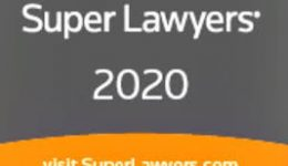 superlawyer2020