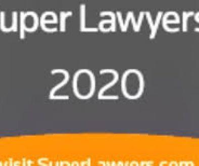 superlawyer2020