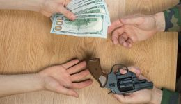 convictions resulting in loss of gun license in pennsylvania