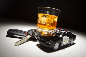 why hire a pennsylvania dui lawyer