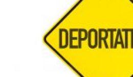Deportation-150x1501-1
